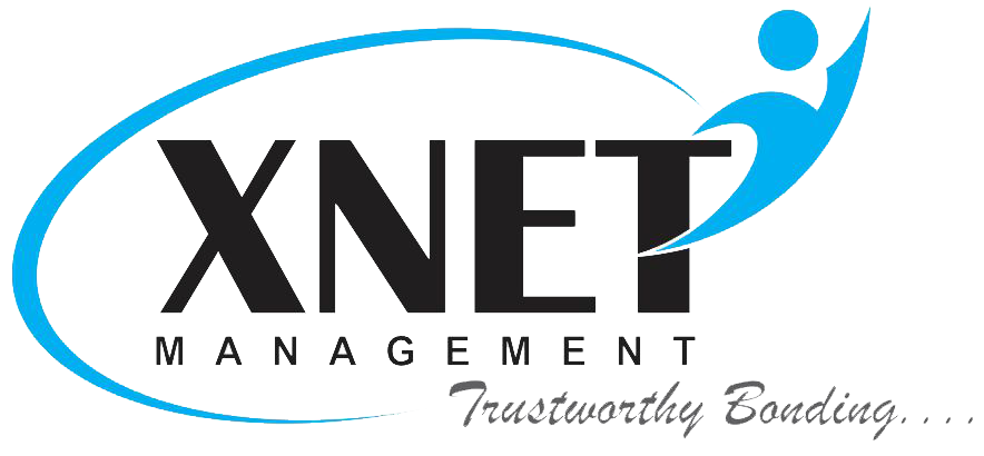 XNET Management Services Pvt. Ltd.