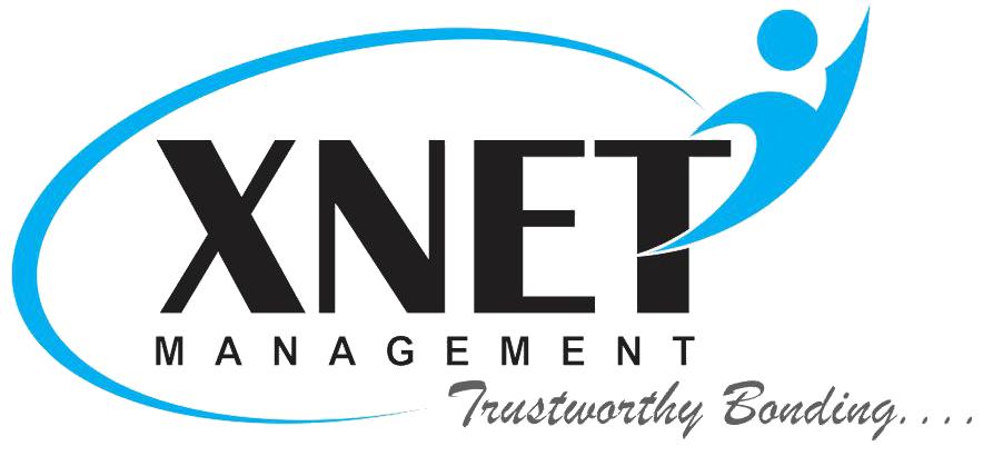 XNET Management Services Pvt. Ltd.